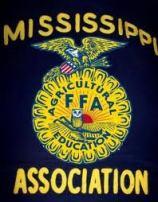 FFA Mississippi