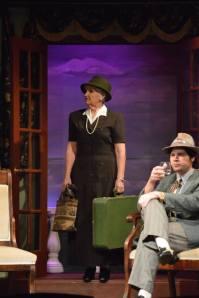 Judy & Bentley