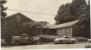 Caldwell Hospital