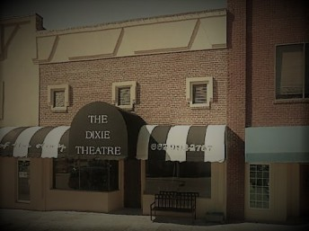 Dixie Theater.jpg